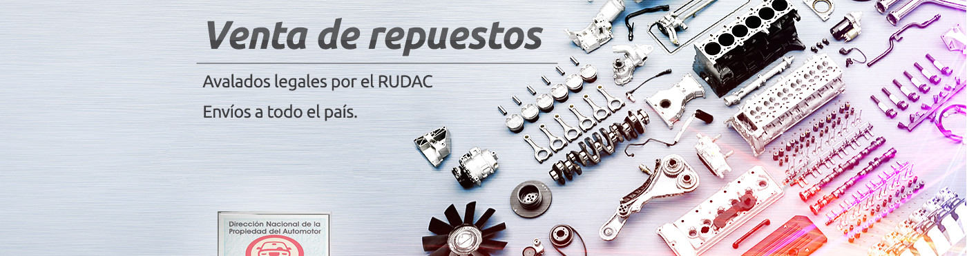 slider_autopartes_2-Recovered